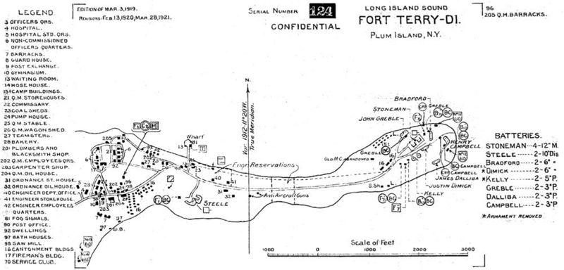 File:Fort Terry Detail Plan 1921.jpg
