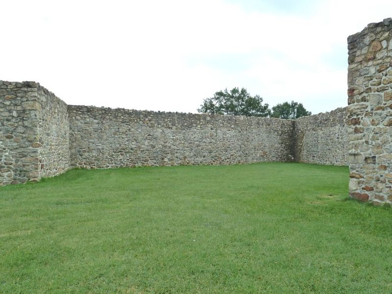 File:Fort Frederick - 45.jpg