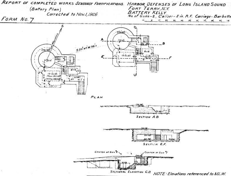 File:Fort Terry Battery Kelly Plan.jpg