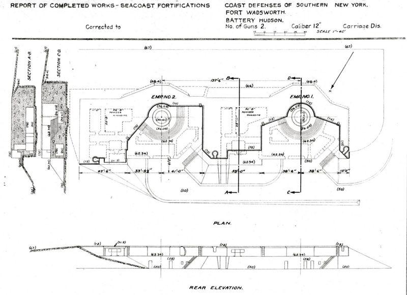File:Fort Wadsworth Battery Hudson Plan.jpg