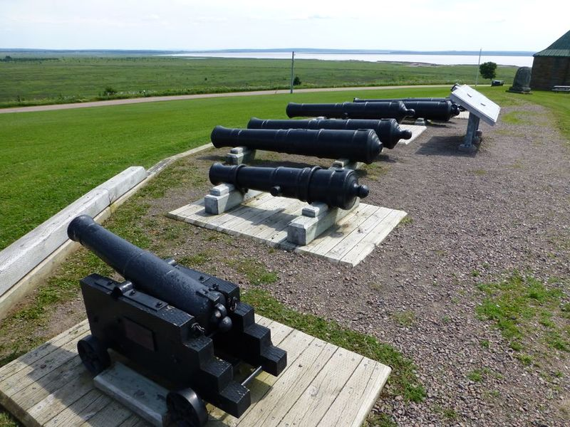 File:Fort Beausejour - 046.jpg