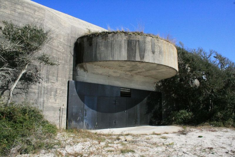 File:Fort Pickens Battery Langdon Emp1 - 5.jpg