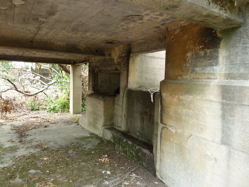 File:Fort Totten Battery Graham - 07.jpg
