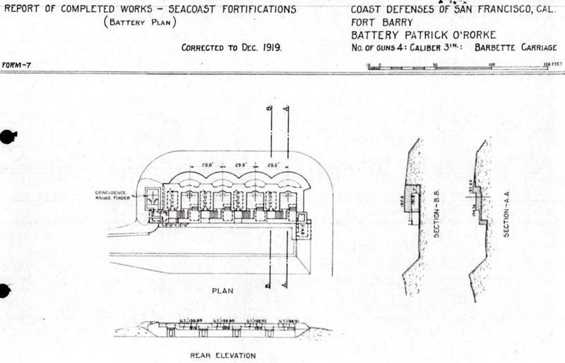 File:Fort Barry Battery O'Rorke Plan.jpg