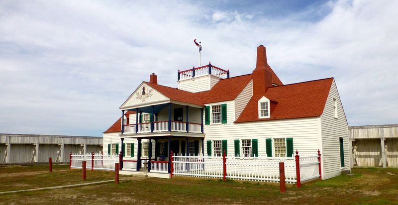 File:Fort Union2 Bourgeois House - 07.jpg