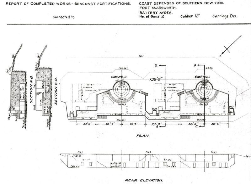 File:Fort Wadsworth Battery Ayres Plan.jpg