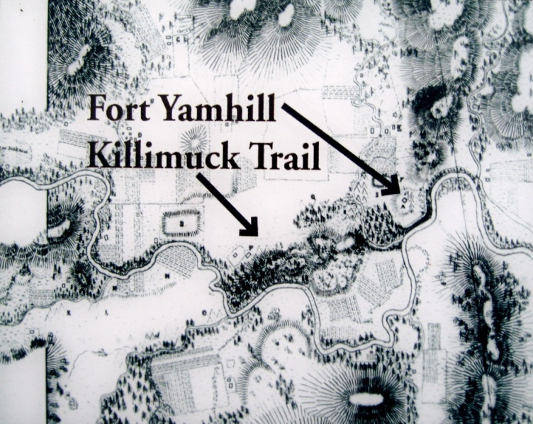 File:Fort Yamhill Signage - 15.jpg