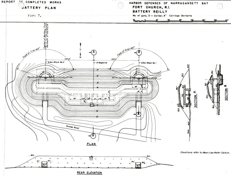 File:Fort Church Battery Reilly Plan.jpg