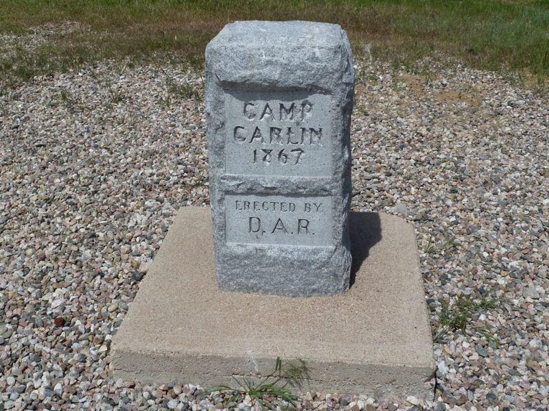 File:Camp Carlin DAR Marker.jpg