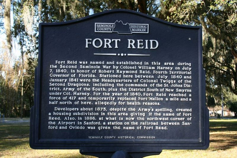 File:Fort Reid Marker.jpg