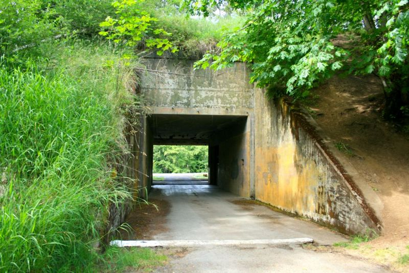 File:Camp Hayden Battery 131 Emp 2 - 8.jpg