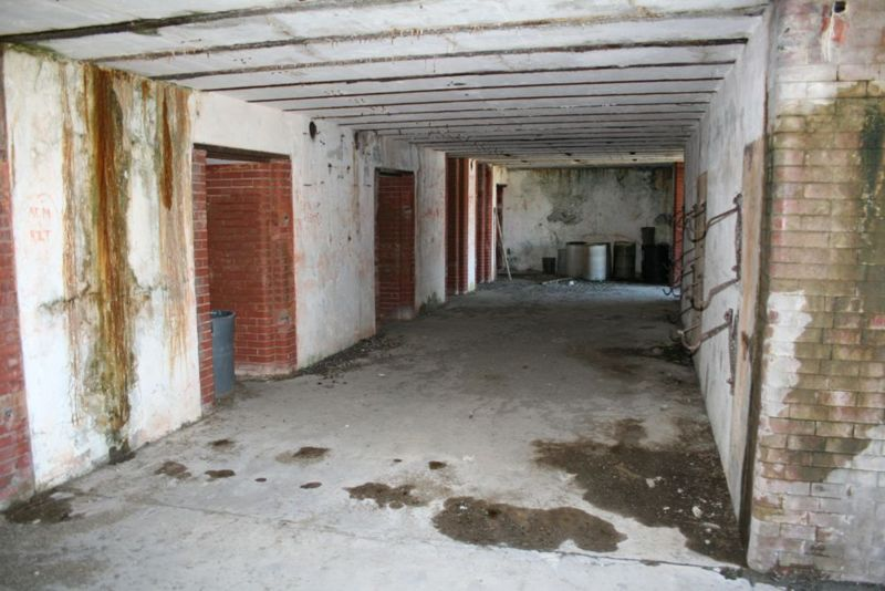 File:Fort Caswell Battery Bagley - 12.jpg