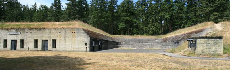File:Fort Flagler Battery Bankhead PitA Panorama.jpg