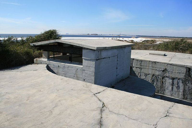 File:Fort Pickens Battery Van Swearingen - 04.jpg