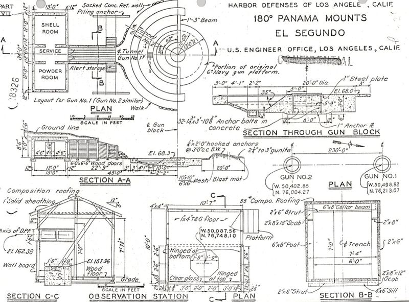File:Battery 155 - El Segundo Plan.jpg