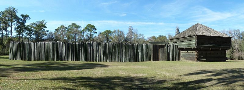 File:Fort Foster - 05 Panorama.jpg