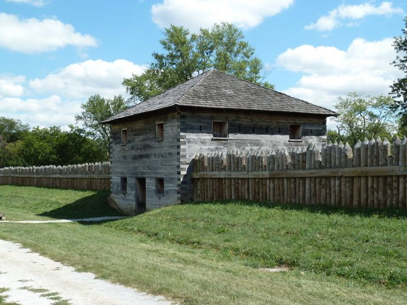 File:Fort Meigs - 037.jpg