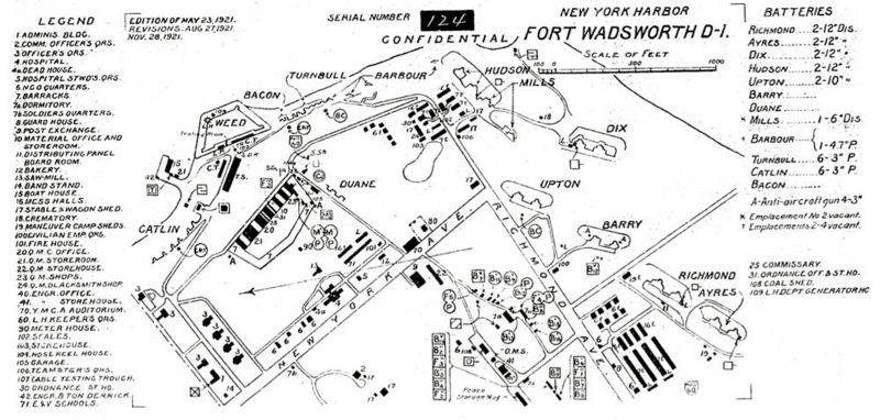 File:Fort Wadsworth Plan.jpg