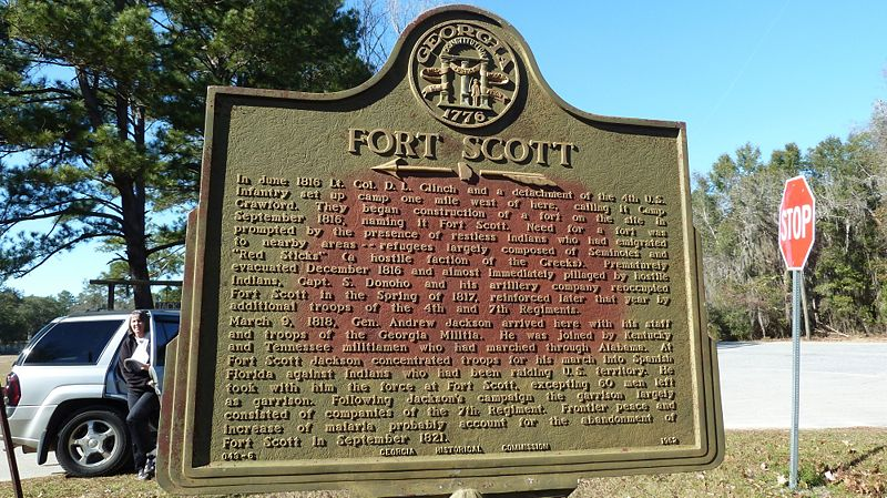 File:Fort Scott - 1.jpg