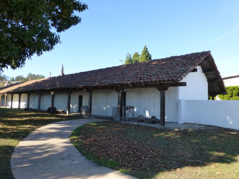 File:Mission Santa Cruz - 13.jpg