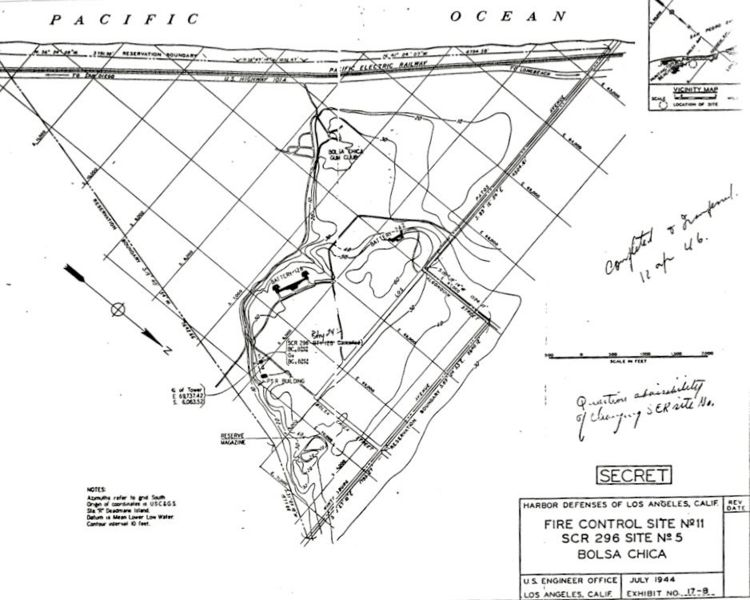 File:Bolsa Chica Military Reservation Plan.jpg
