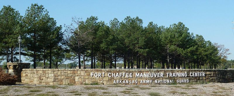 File:Fort Chaffee - 07.jpg