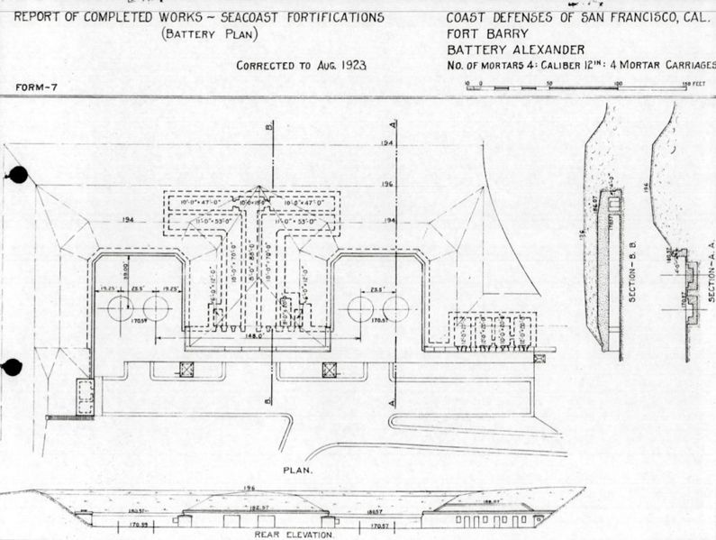 File:Fort Barry Battery Alexander Plan.jpg
