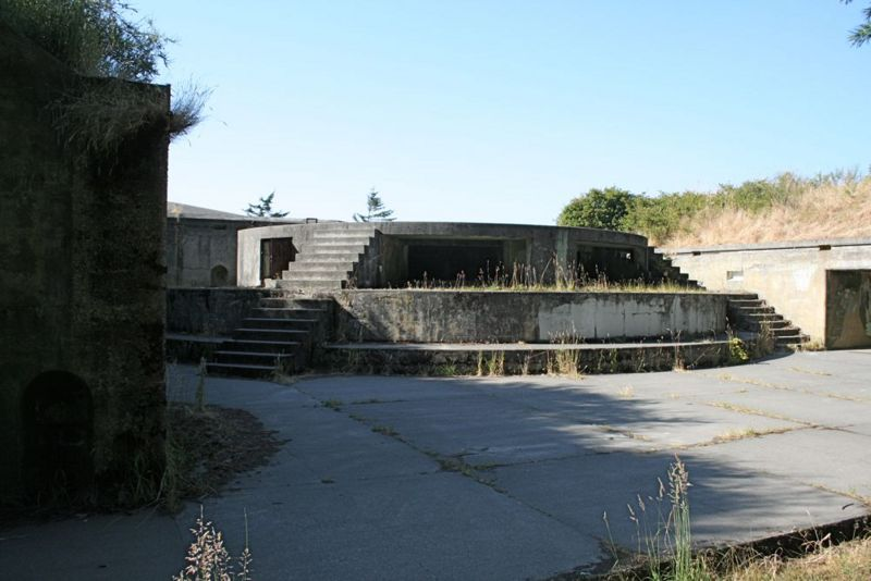 File:Fort Worden Battery Tolles B 1.jpg