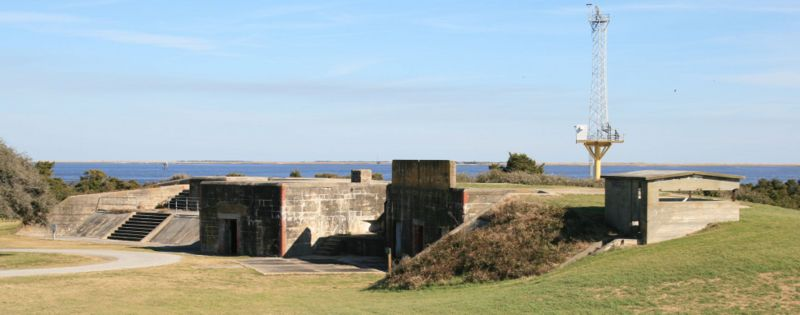 File:Fort Caswell Battery McKavett-McDonough View.jpg