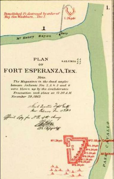 File:Fort Esperanza Plan.jpg