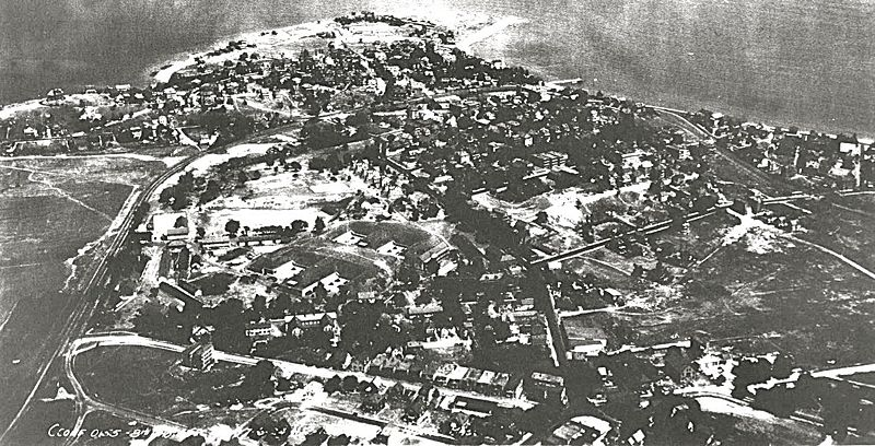 File:Fort Banks Aerial 1924.jpg