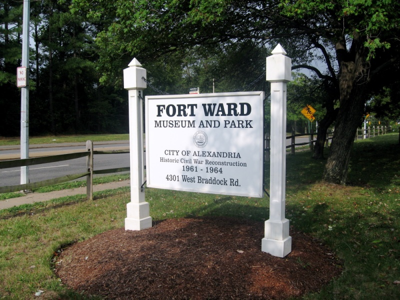 File:Fort Ward - 1.jpg