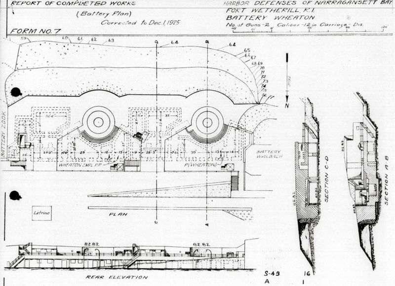 File:Fort Wetherill Battery Wheaton Plan.jpg