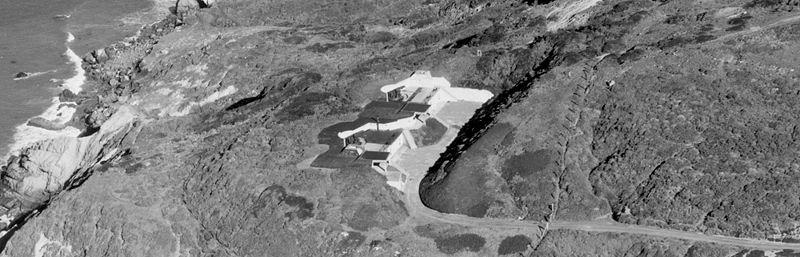 File:Fort Scott Battery Crosby Aerial 1938.jpg
