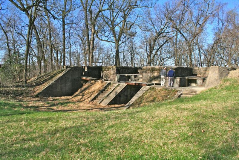 File:Fort Washington Battery Smith - 3.jpg