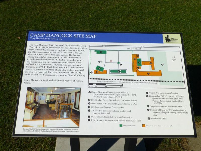 File:Camp Hancock - 12.jpg
