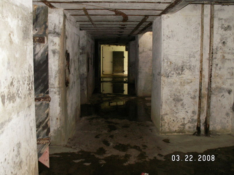 File:Battery Ord - Main Corridor 1.JPG