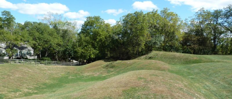 File:Fort Miamis Earthworks - 5.jpg