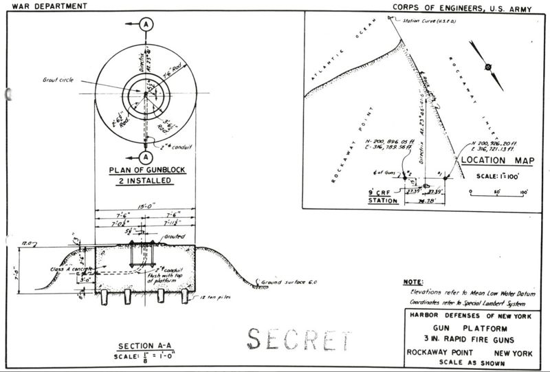 File:Fort Tilden Battery AMTB 20 - Rockaway Point Plan.jpg