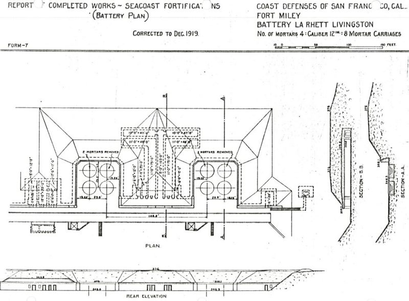 File:Fort Miley Battery Livingston Plan.jpg