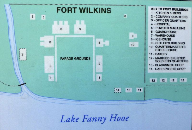File:Fort Wilkins Plan.jpg
