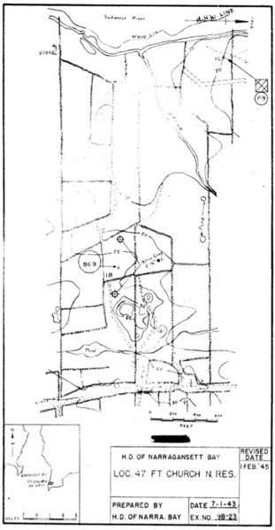 File:Fort Church Plan North.jpg