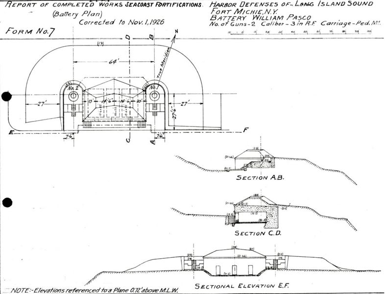 File:Fort Michie Battery Pasco Plan.jpg
