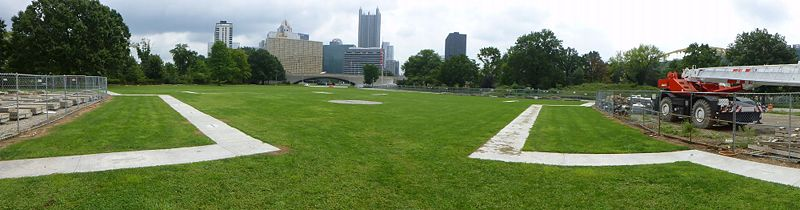 File:Fort Duquesne - 07.jpg