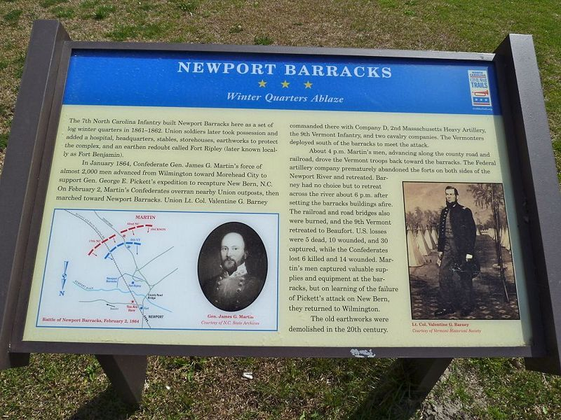File:Newport Barracks - 3.jpg