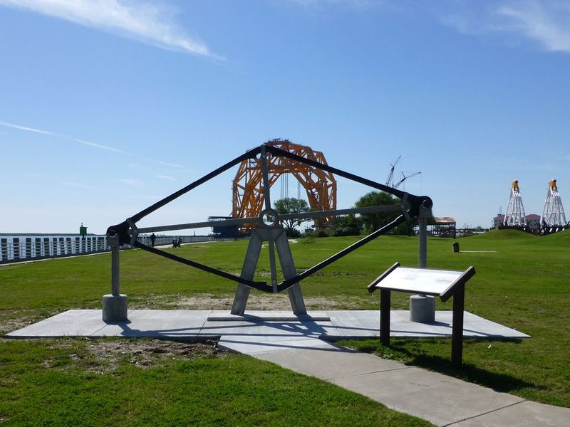 File:Sabine Pass MR Clifton Artifact - 1.jpg