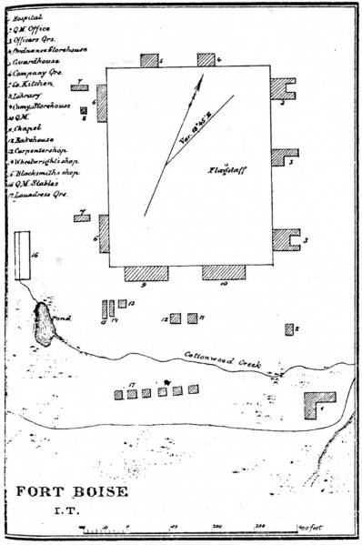 File:Fort Boise Plan.jpg
