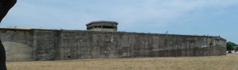 File:Fort Monroe Battery Church - 7.jpg