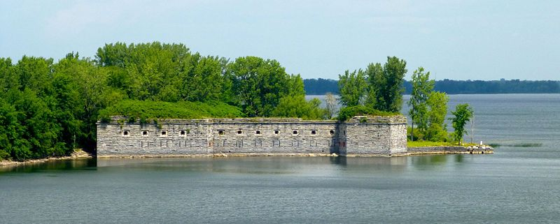 File:Fort Montgomery2 - 5.jpg