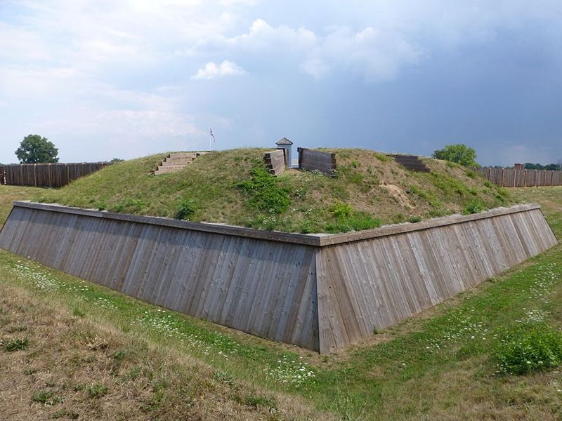 File:Fort George NW Bastion - 2.jpg